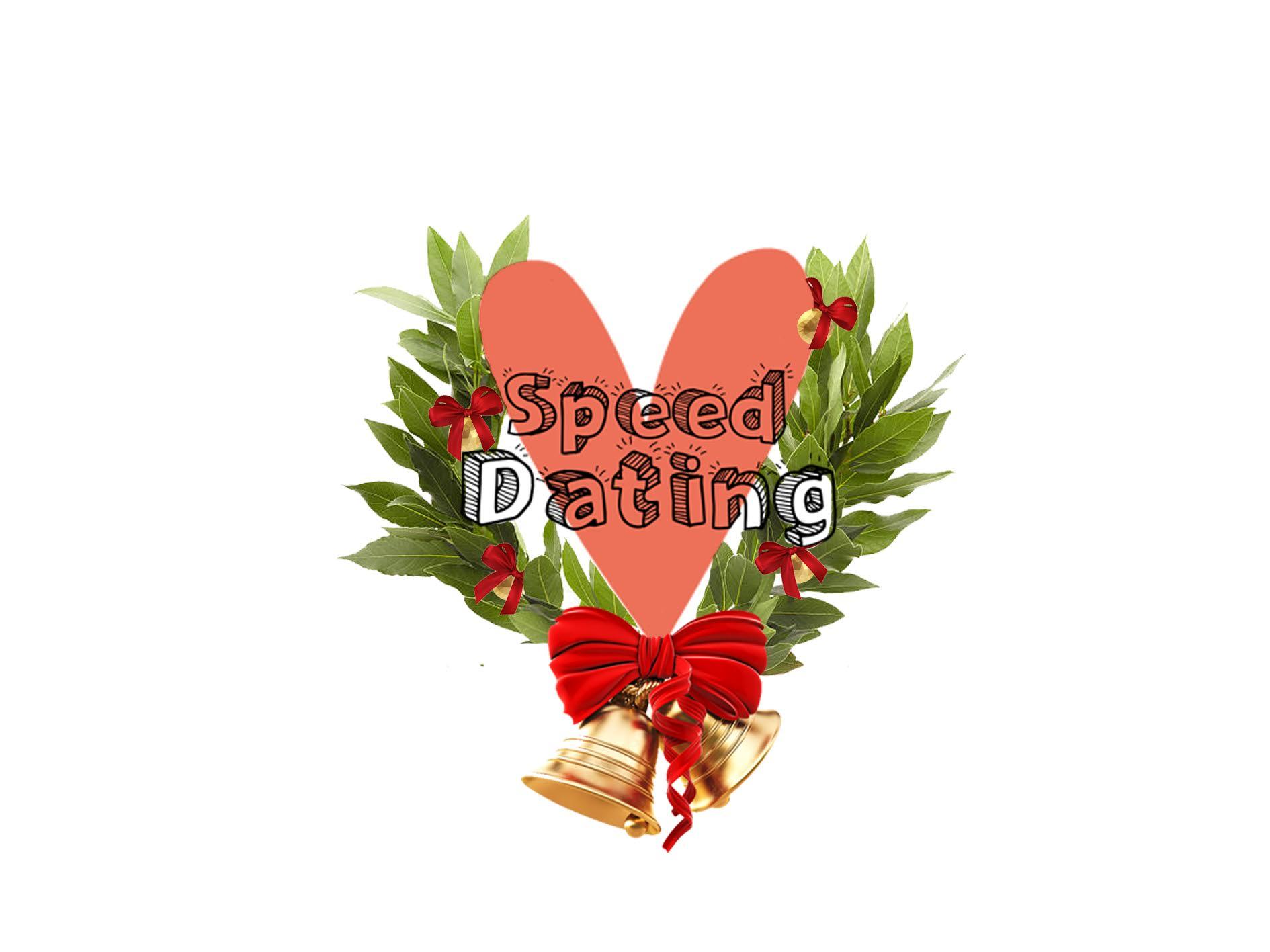 Speed Dating i Trinidad och Tobago