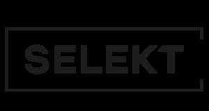 SELEKT