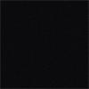 Ade Black (anti-scratch)