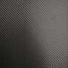 Racing Black (carbon fiber)