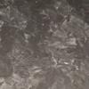 Vulcan Black (Chopped Carbon)