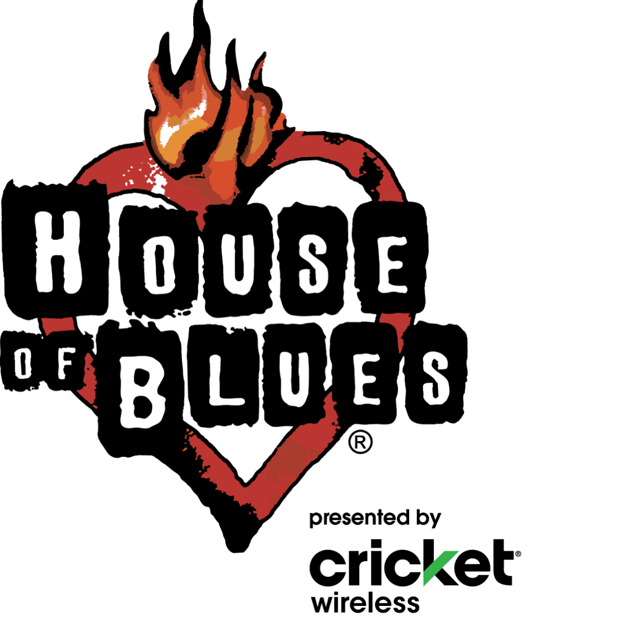 The Deck at House of Blues