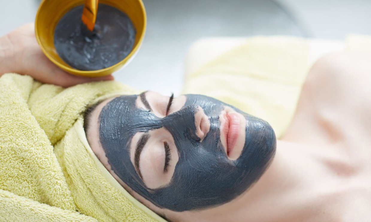 Total Transformations Spa of Summerville
