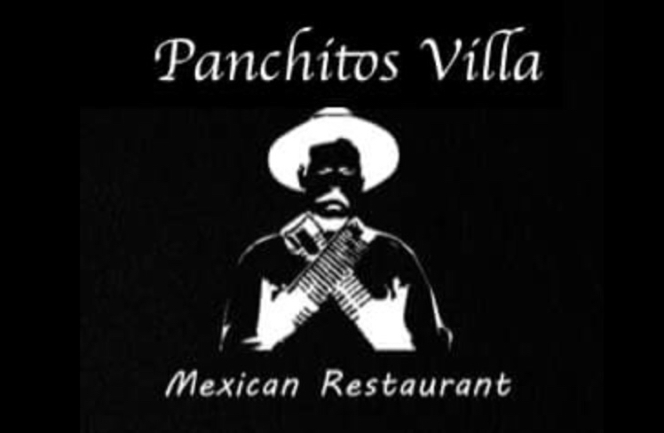 Panchito's Mexican Restaurant