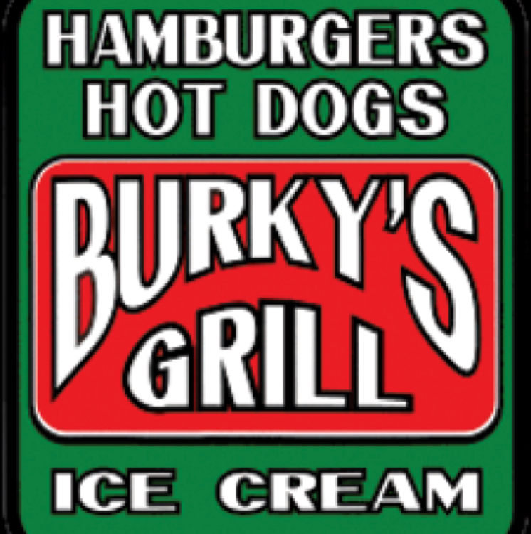 Burky's Grill