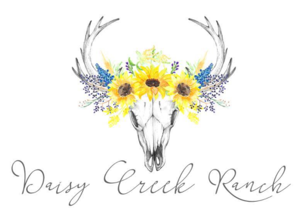 Daisy Creek Ranch Weddings and Events