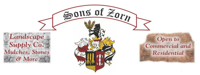 Sons Of Zorn