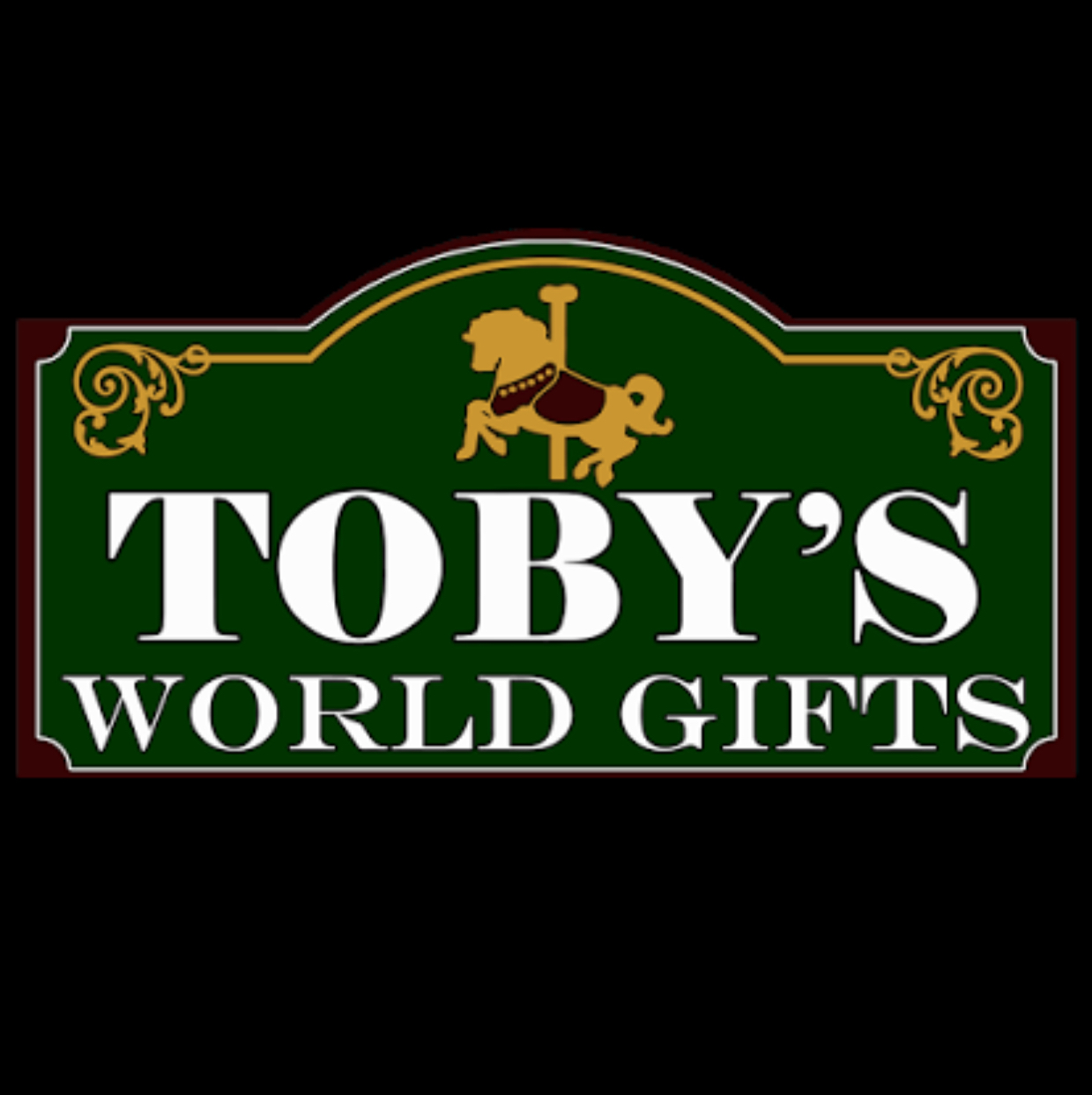 Toby's World Gifts