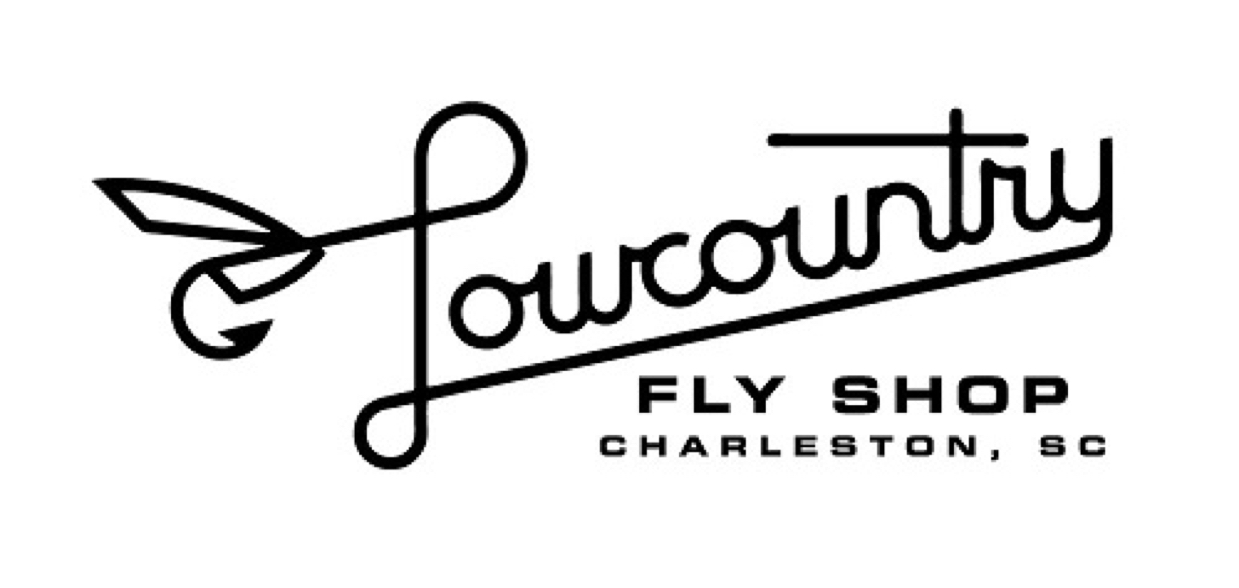 Lowcountry Fly Shop