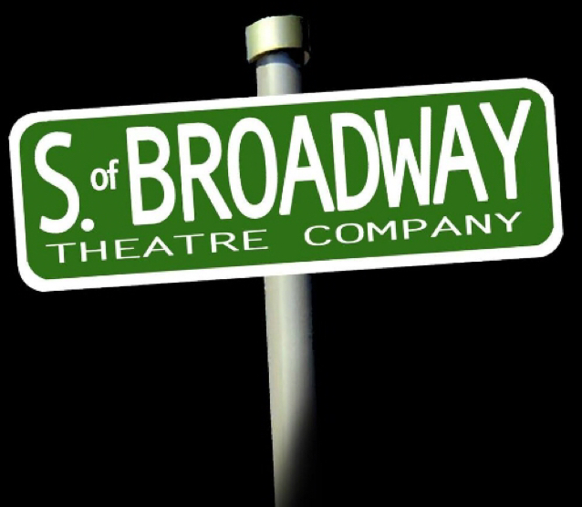 South Of Broadway Theater Company