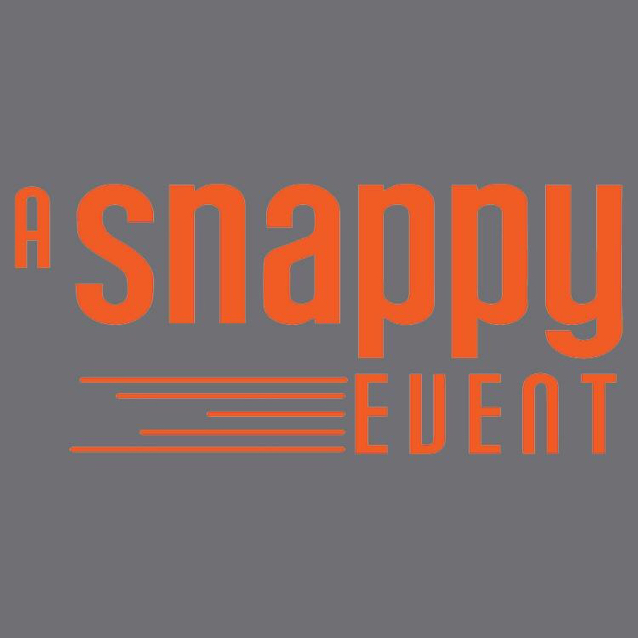 A Snappy Event