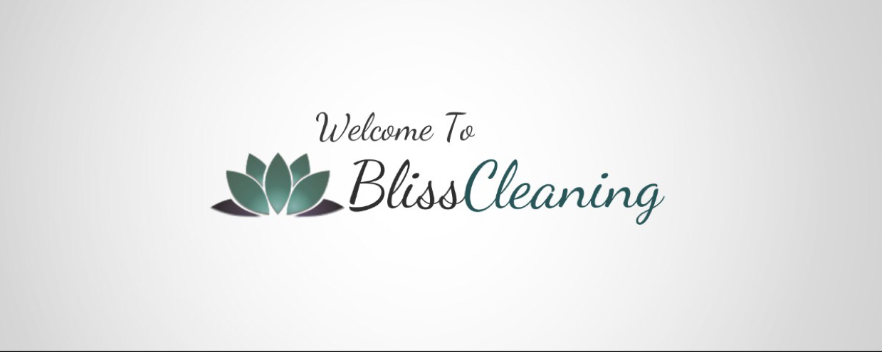 Bliss Cleaning Service