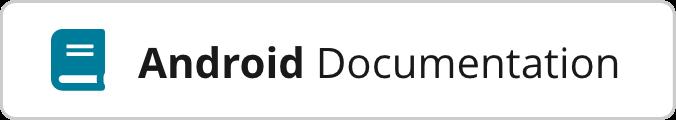 Eventnik | Android Documentation