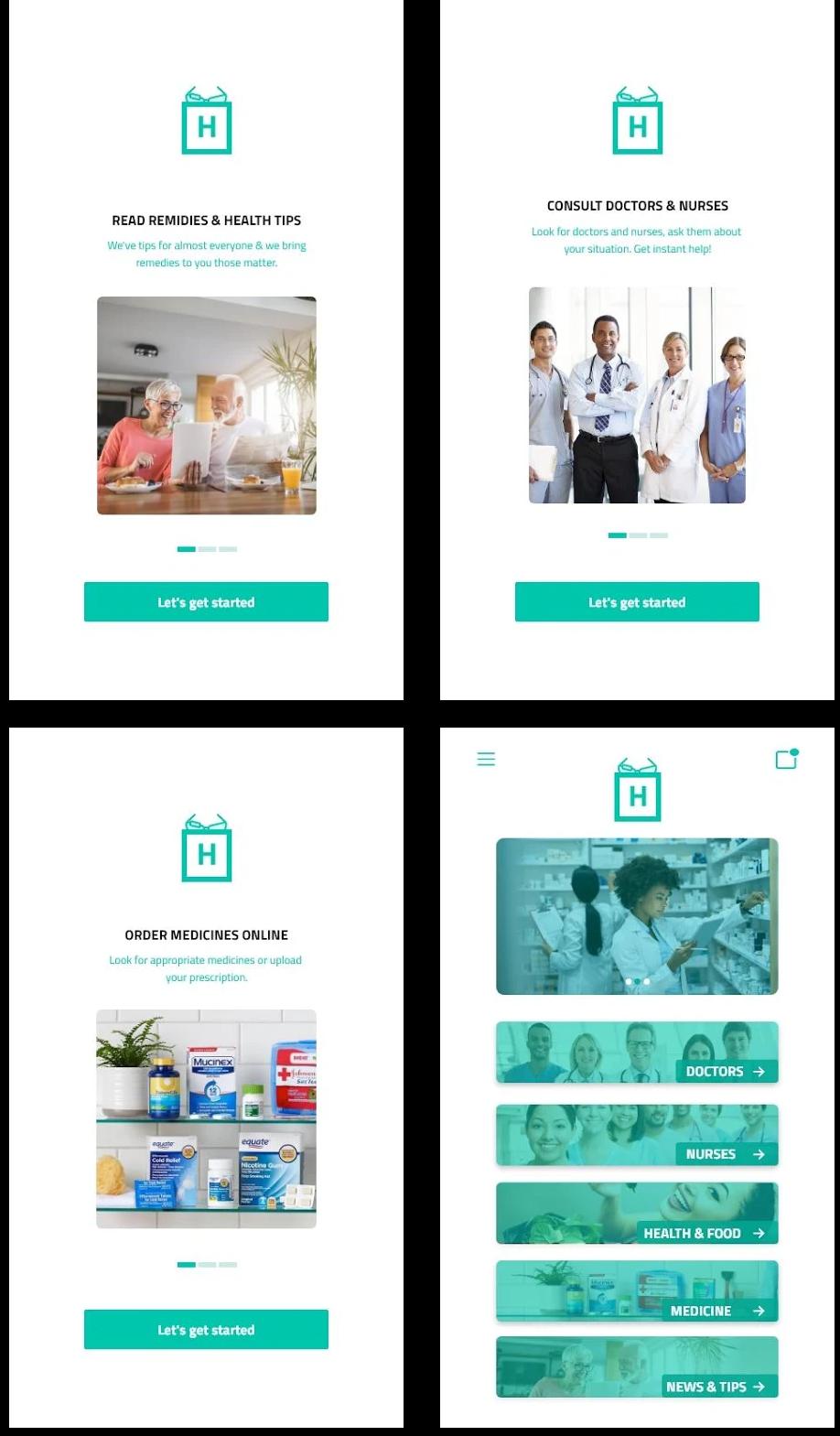 Sheharyar Pharmacy and Doctor | Images 2