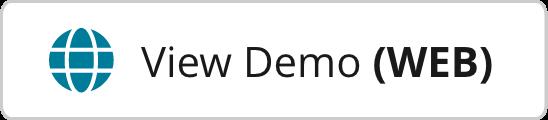 Sheharyar Idea Box - Meet Investors - Blockfolio Clone AppSheharyar Trench Block - Blockfolio Clone App| Download iOS Demo