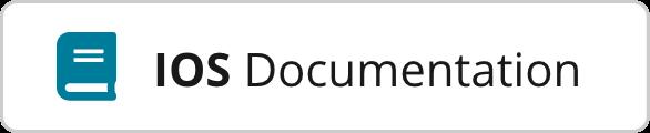 Eventnik | iOS Documentation
