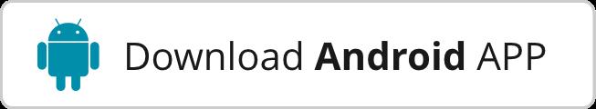 Pocket Terço  | Android App