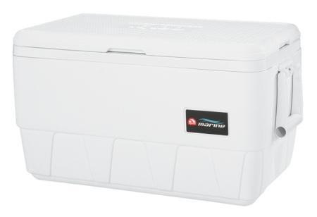 Marine 36 (34L) Ψυγείο 34 λίτρων, με προστασία UV. IGLOO