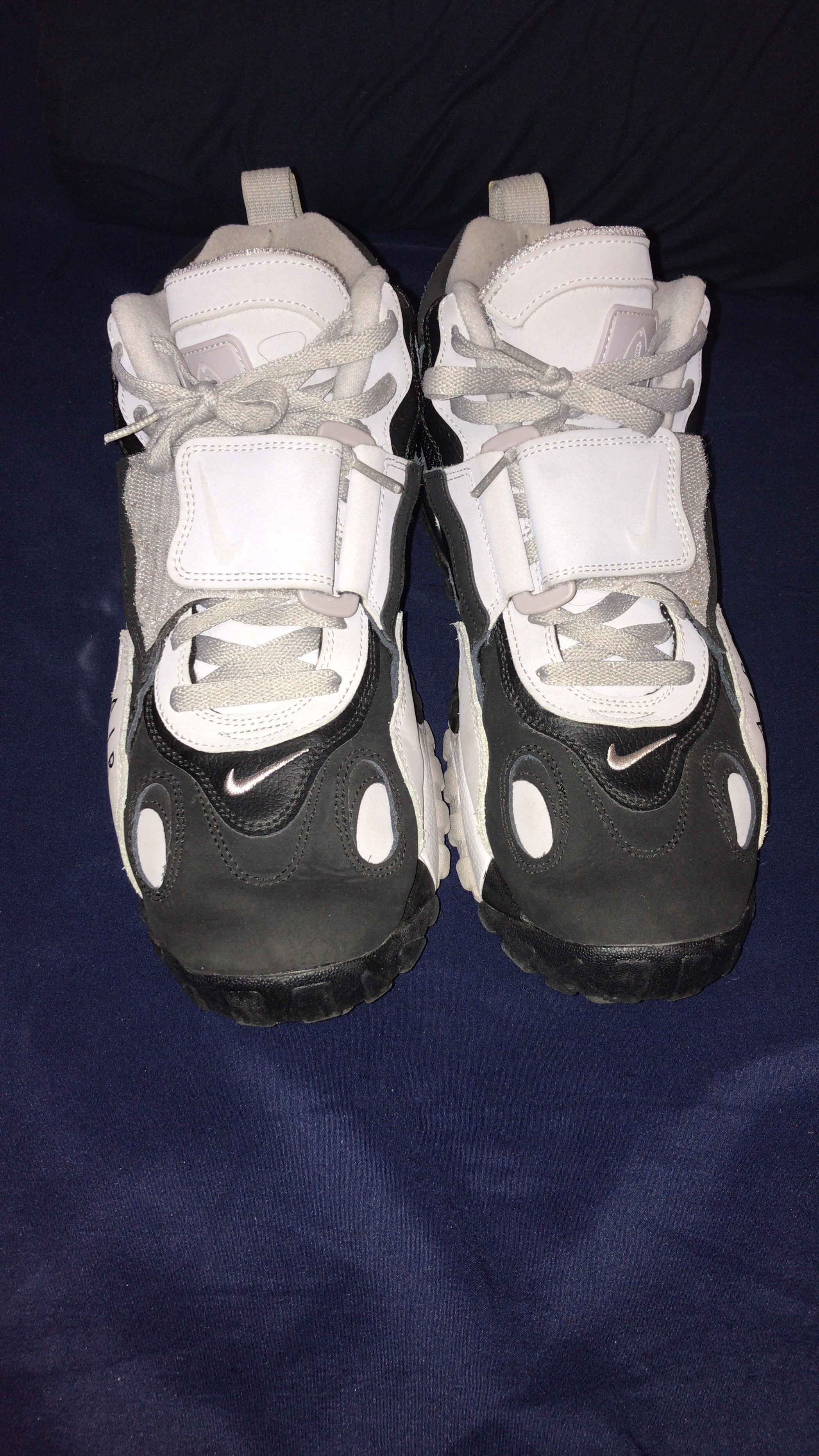 Other - $95 - Size 11