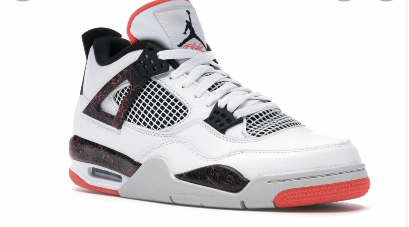 Air Jordan - $125 - Size 10.5
