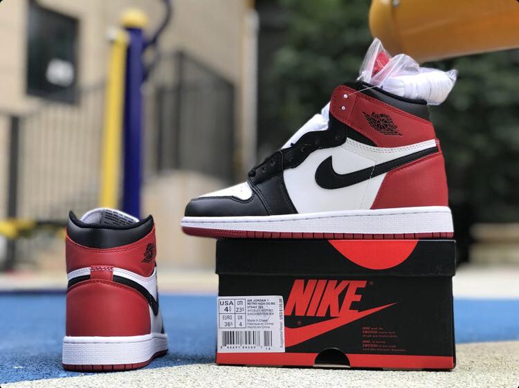 Air Jordan - $100 - Size 8
