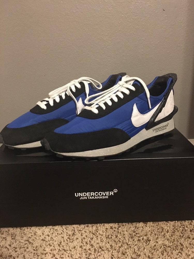 Nike - $115 - Size 10.5
