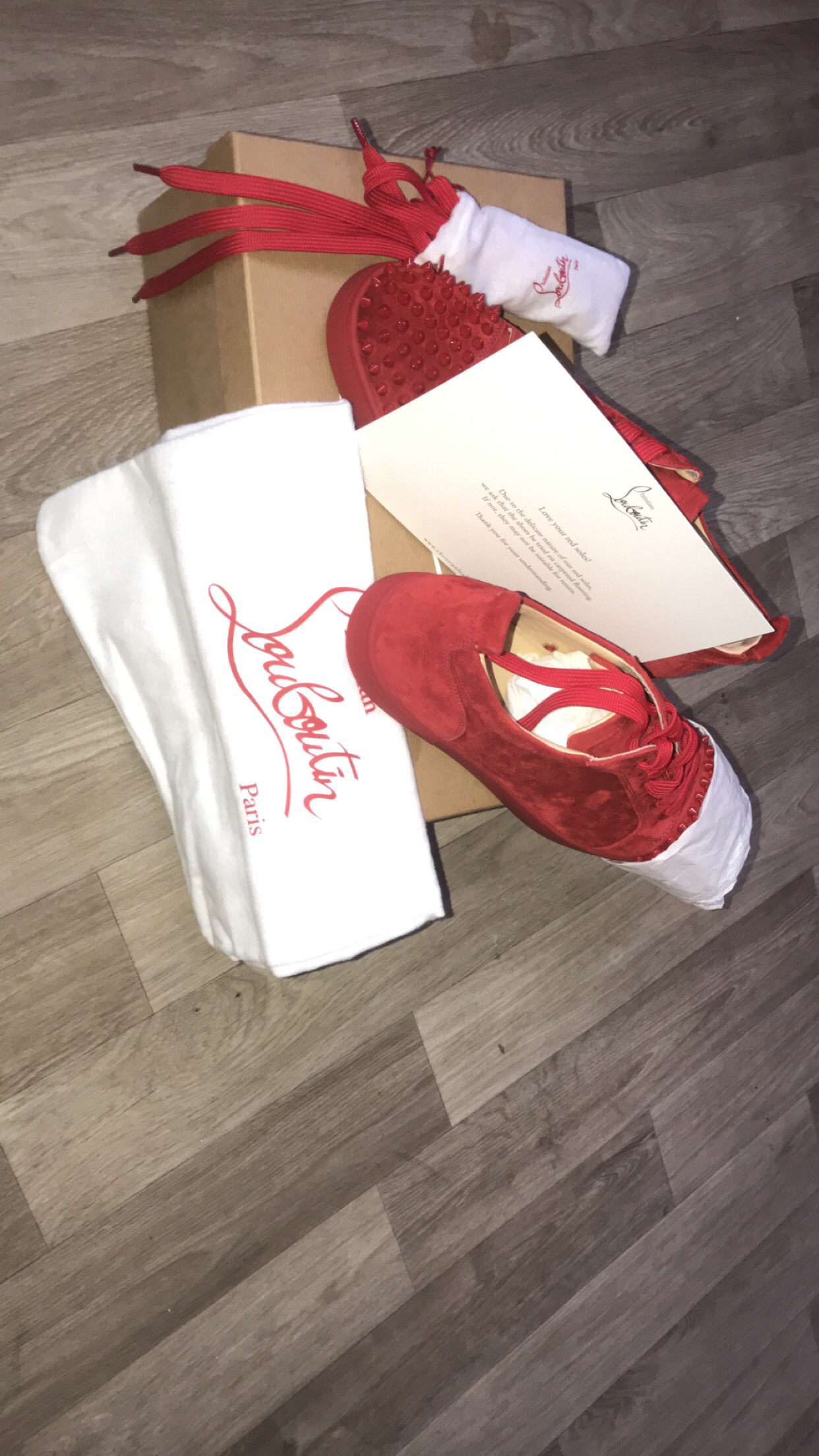 Other - $300 - Size 10