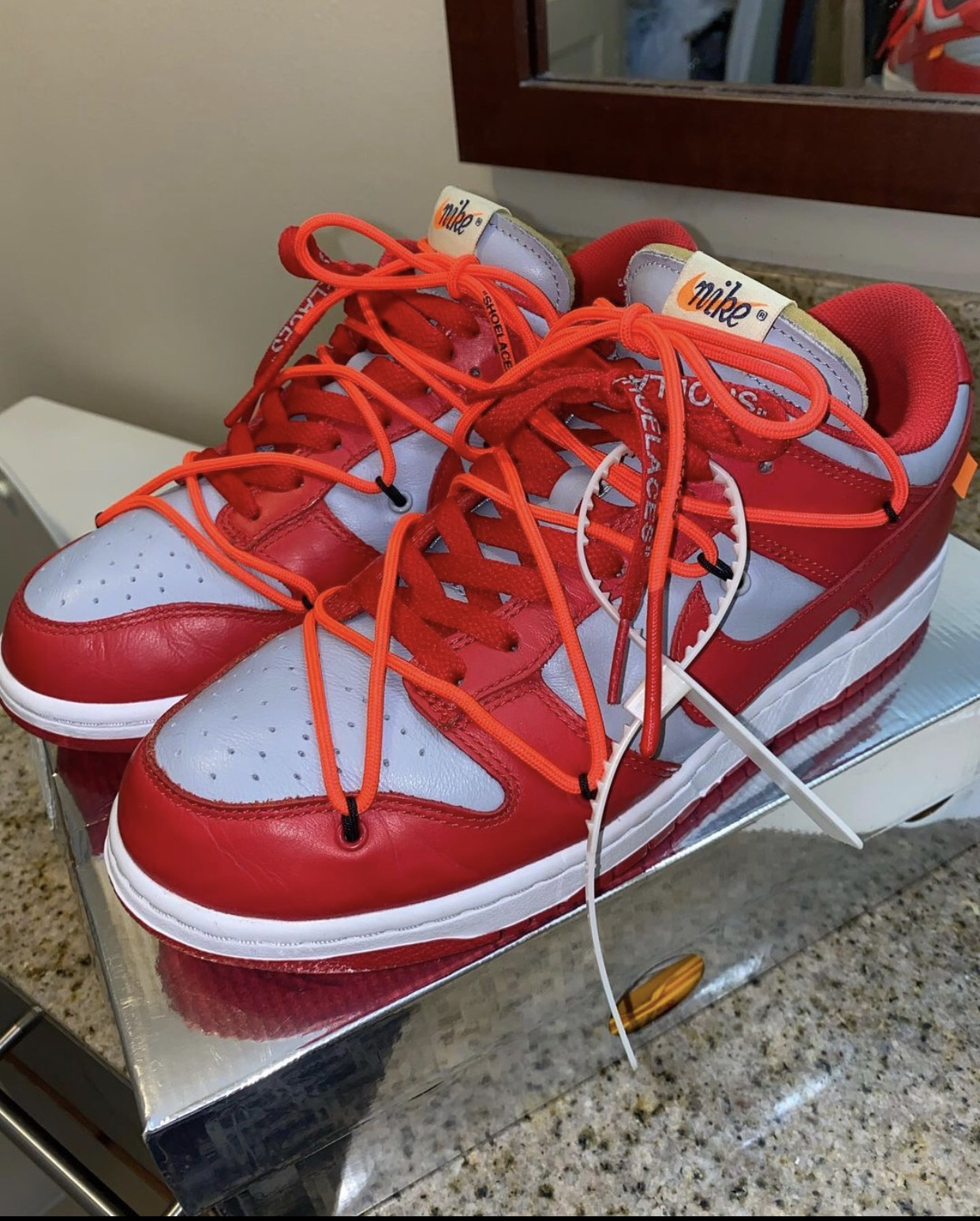 Other - $375 - Size 10.5