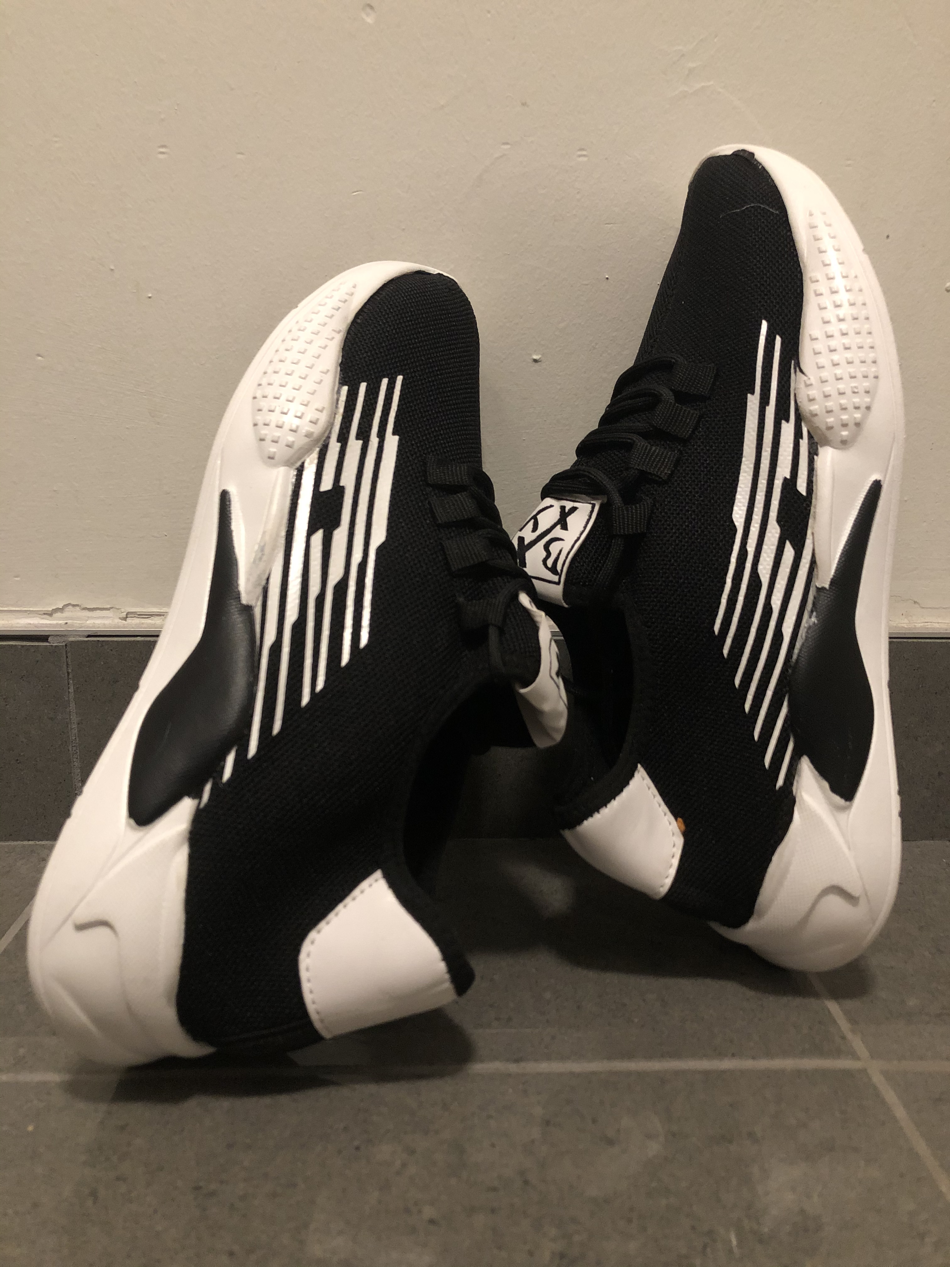 Other - $50 - Size 10