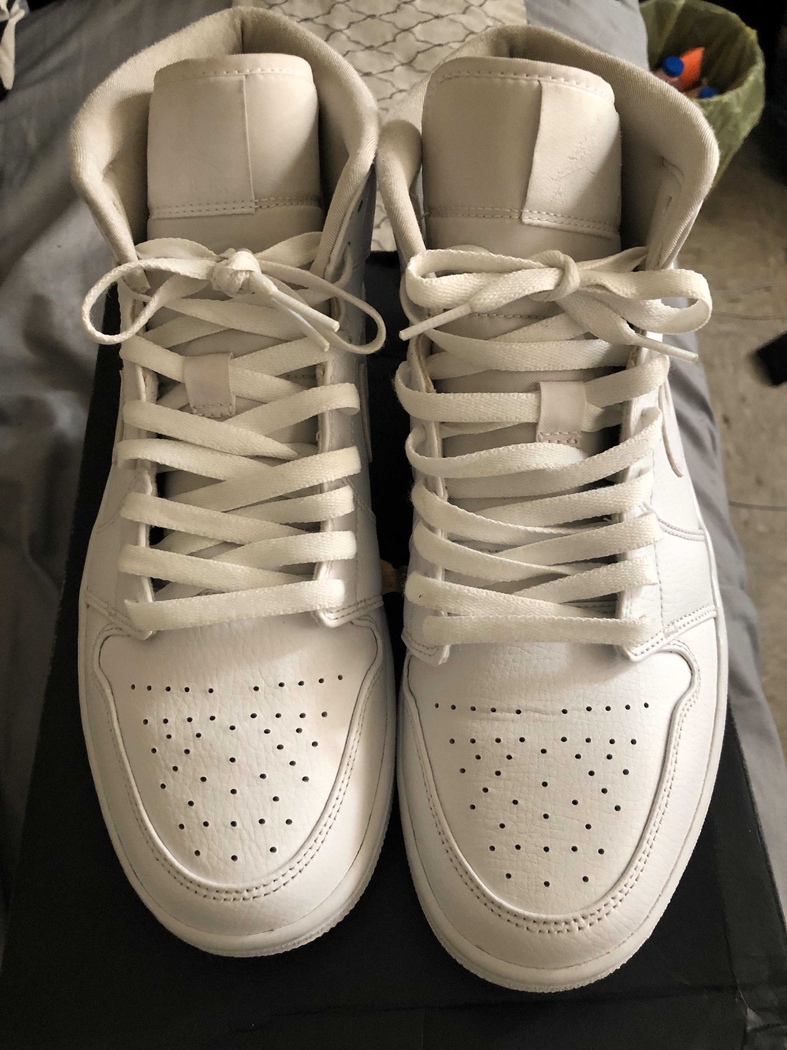 Air Jordan - $100 - Size 10