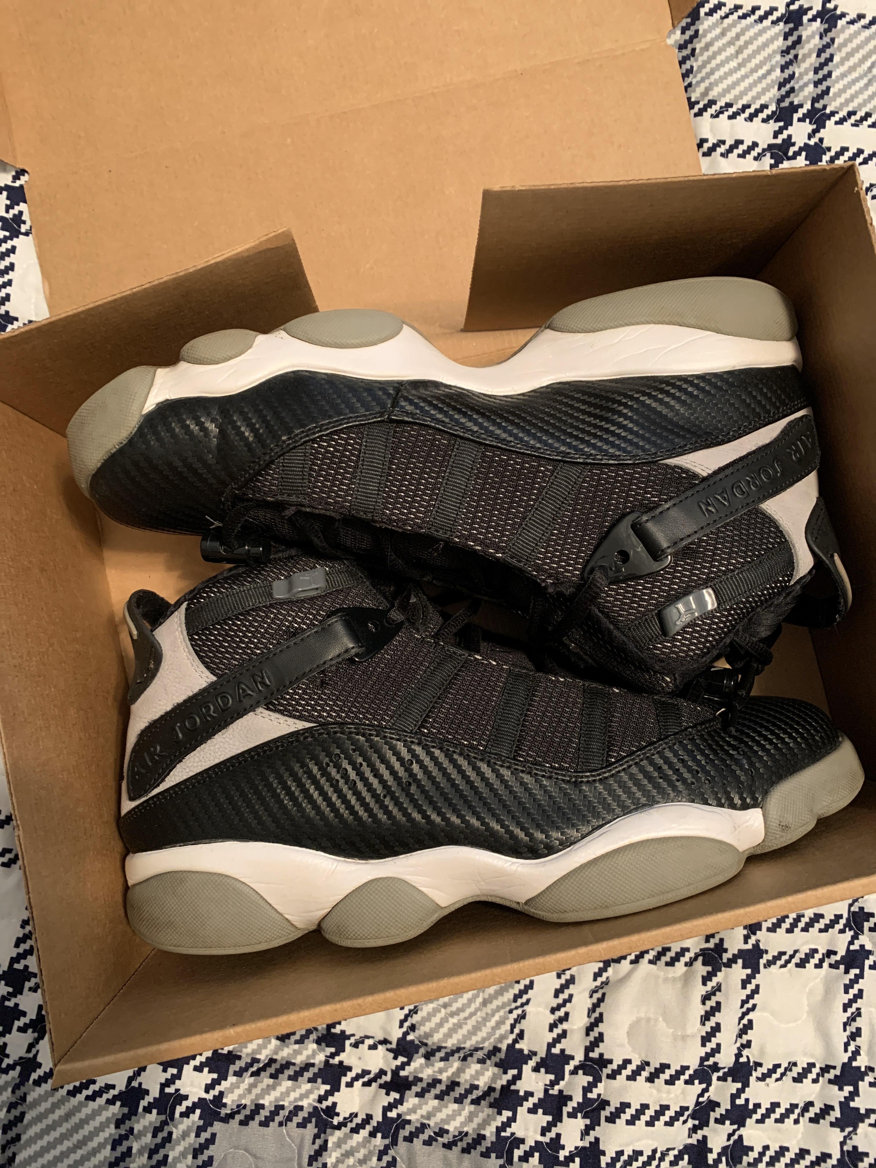 Air Jordan - $120 - Size 9