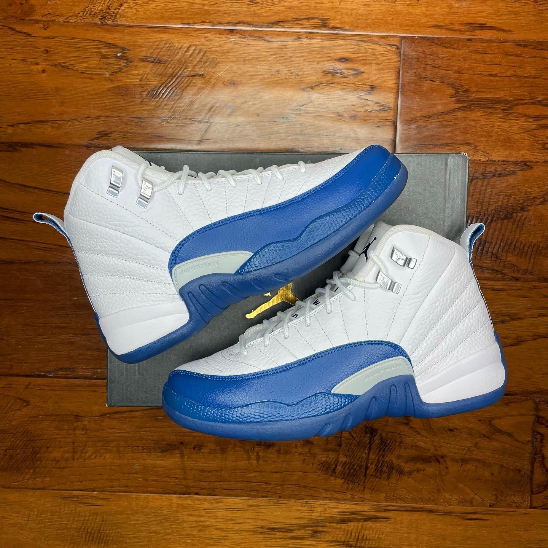Air Jordan - $200 - Size 7