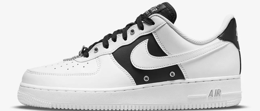 Nike - $135 - Size 11