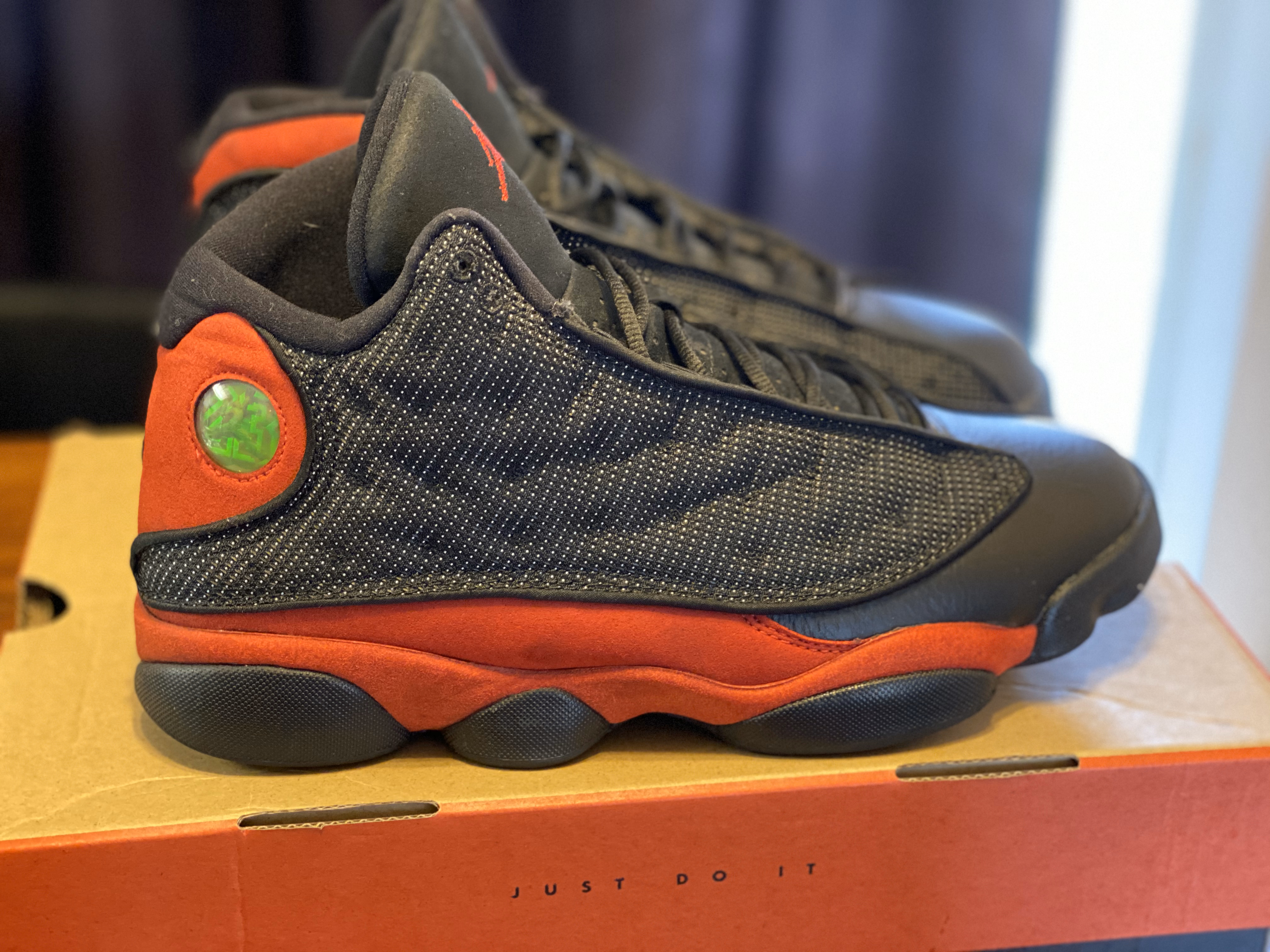 Air Jordan - $150 - Size 10