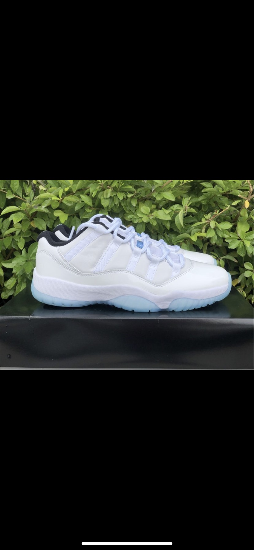 Air Jordan - $220 - Size 11