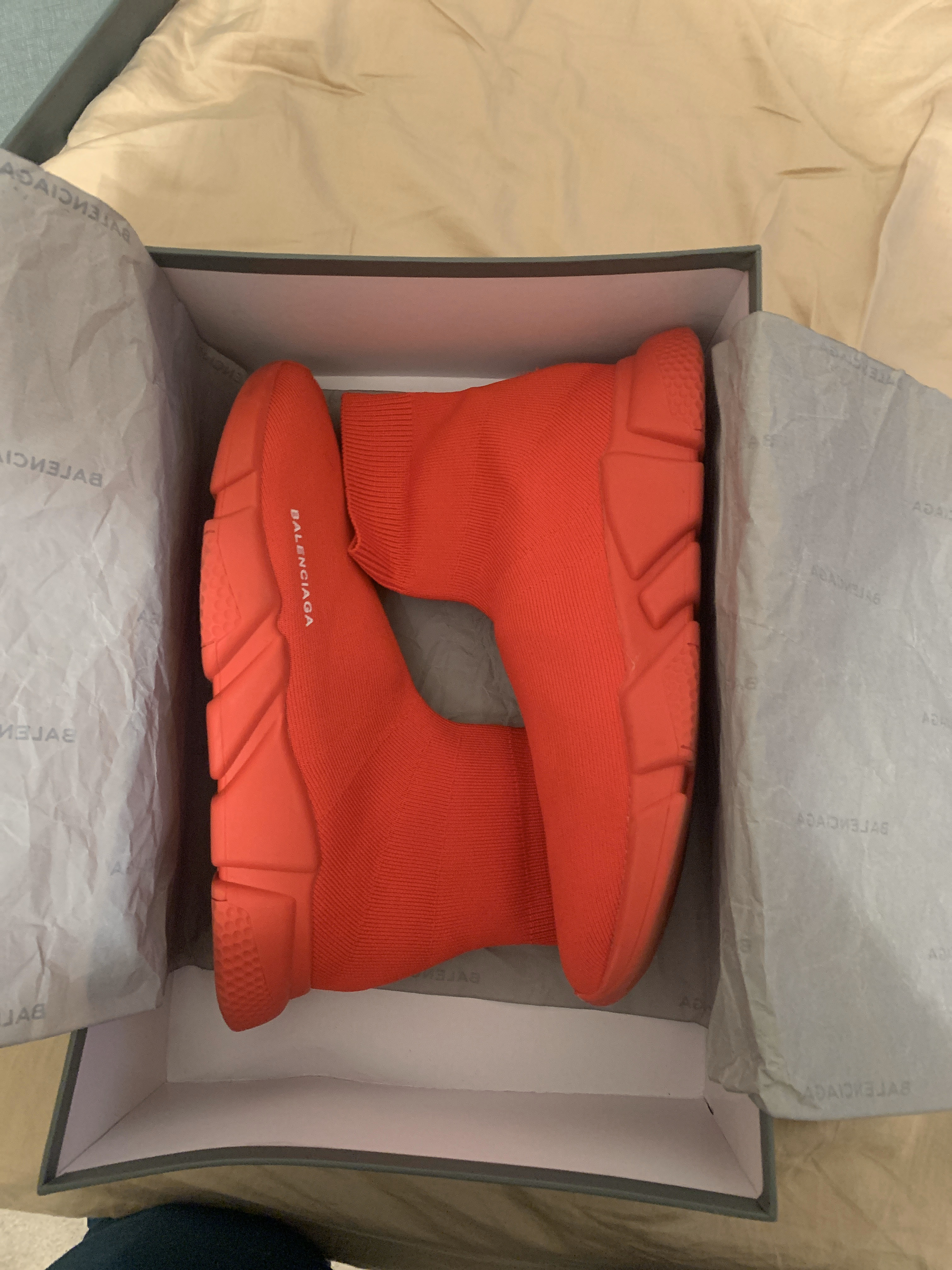 Other - $750 - Size 46