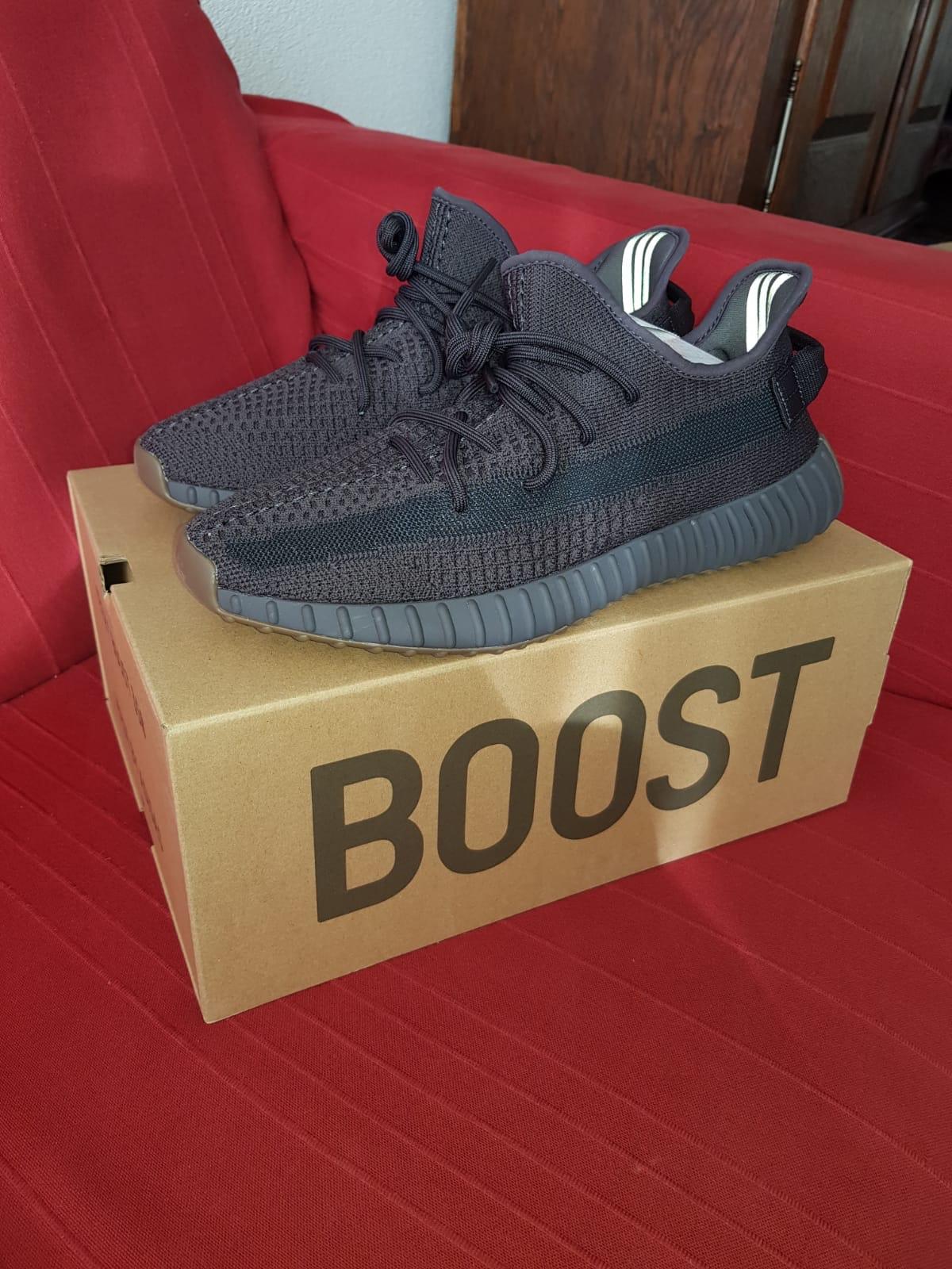 Adidas Yeezy - $260 - Size 44
