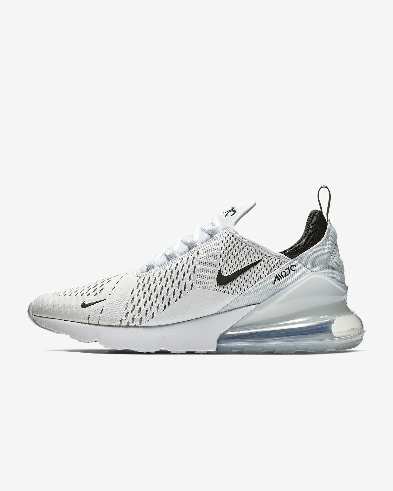 Nike - $120 - Size 13