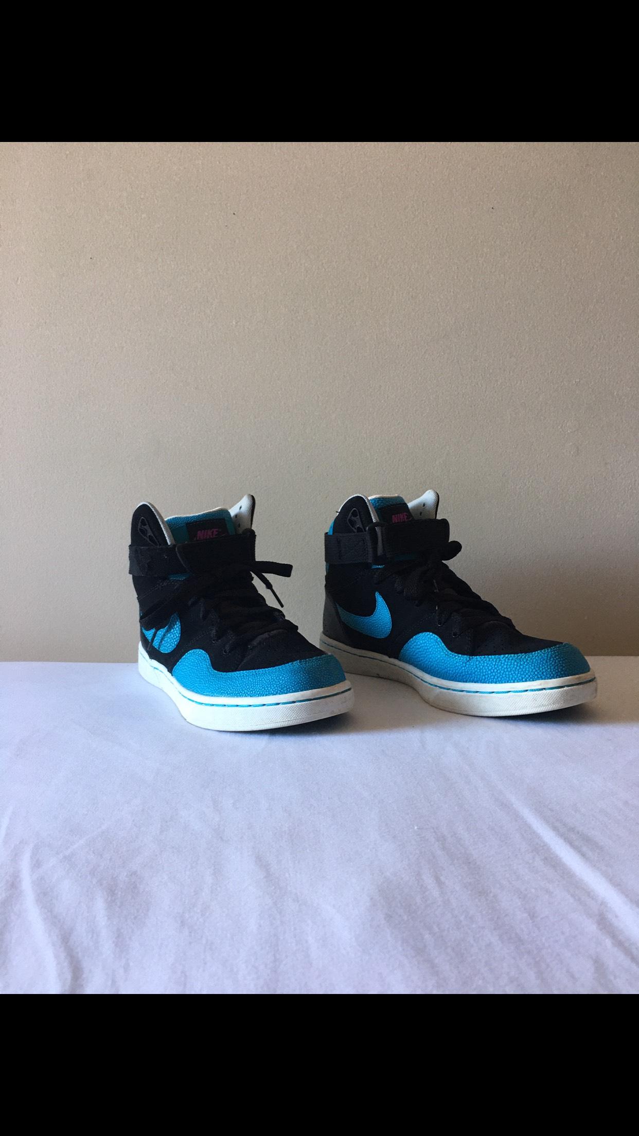 Nike - $80 - Size 8.5