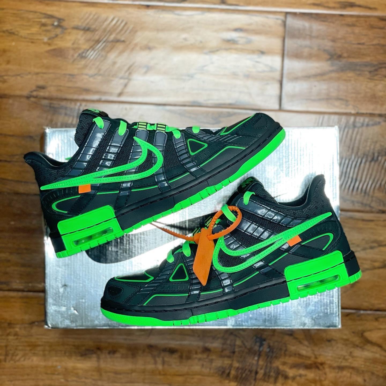 Nike - $420 - Size 8