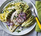 White Fish With Mash Recipe | White Fish Recipes | Tesco Real Food