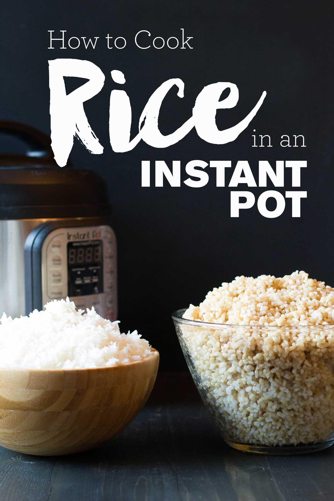 home About Contact Do the Damn Dishes Recipes & Tips How to Cook Rice in an Instant Pot Bobby Beth Ashley KimT Veronica Pat Gloria Gloria Cheryl Merrill Kandy Beth Barbara Skalberg Beth Barbara Skalberg Beth katelyn Beth Judith Carmen Brining Robyn Nicolena Bryden